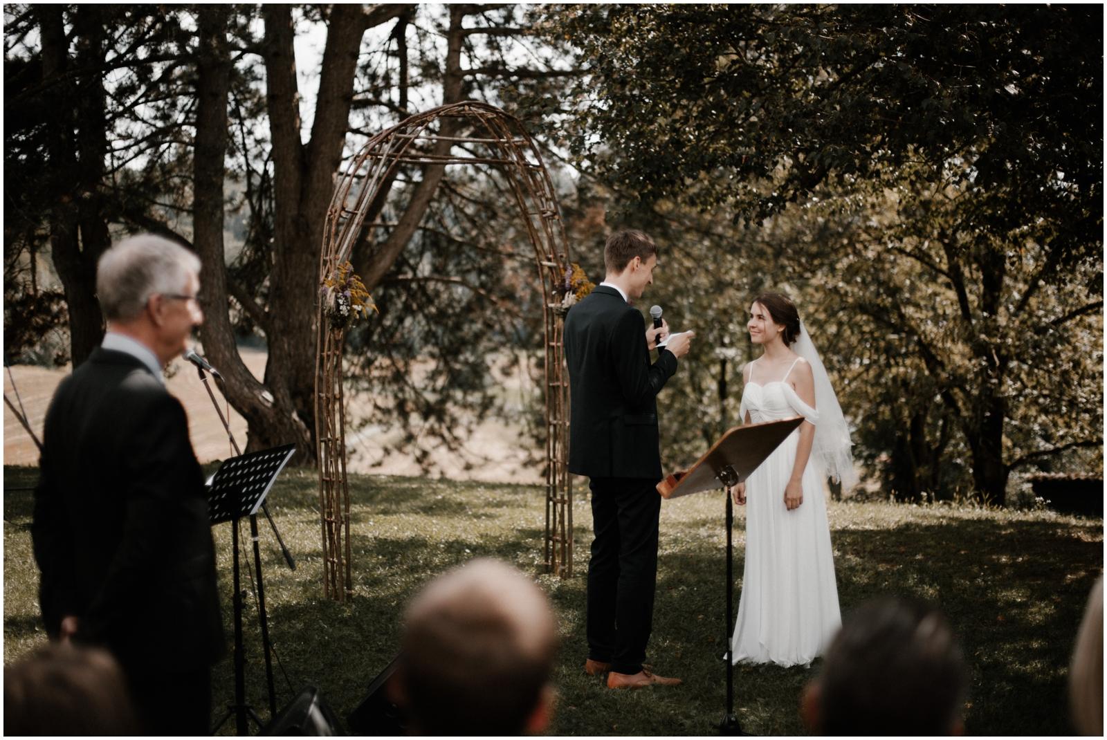 mirjam_thomas_wedding-390.jpg