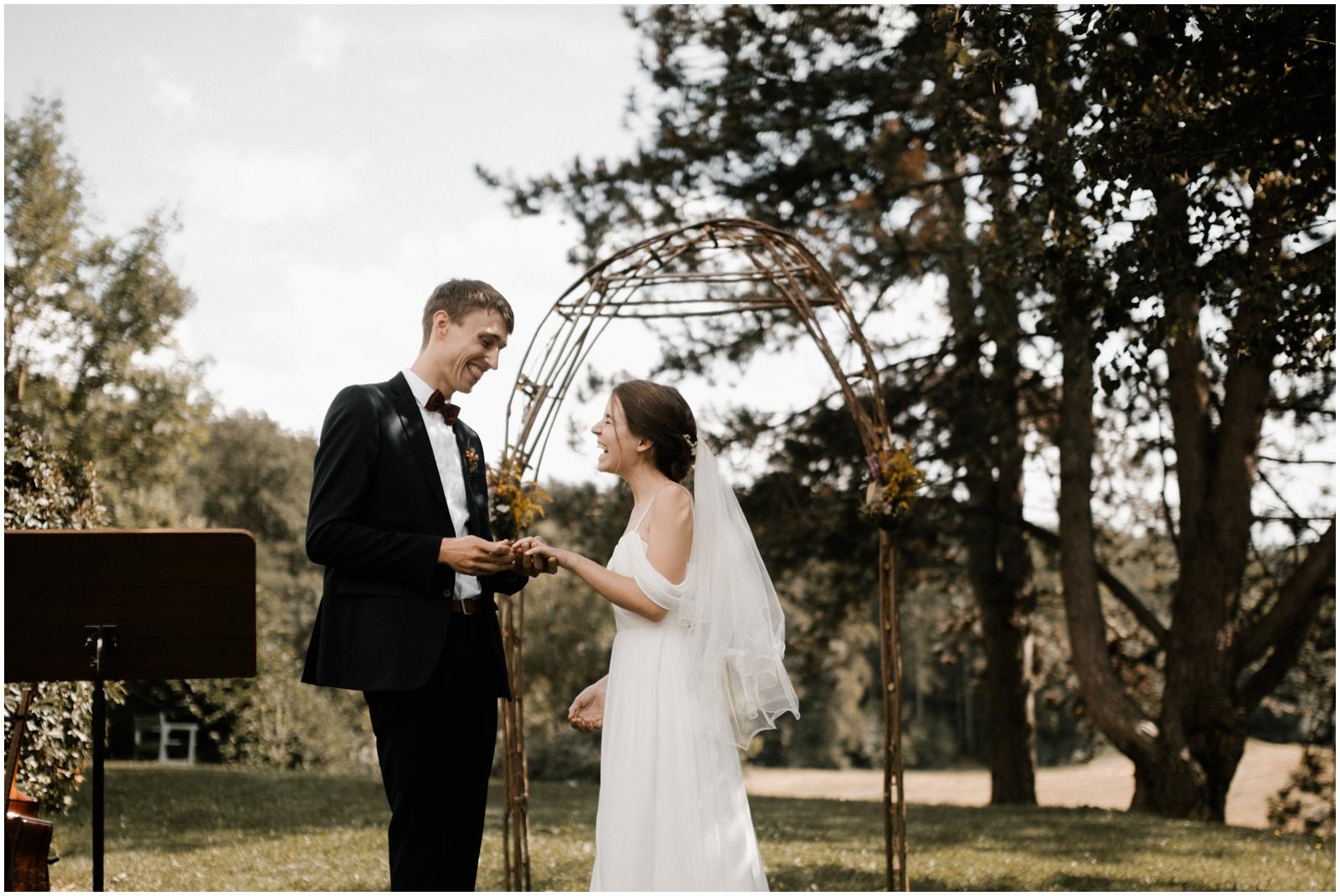 mirjam_thomas_wedding-394.jpg