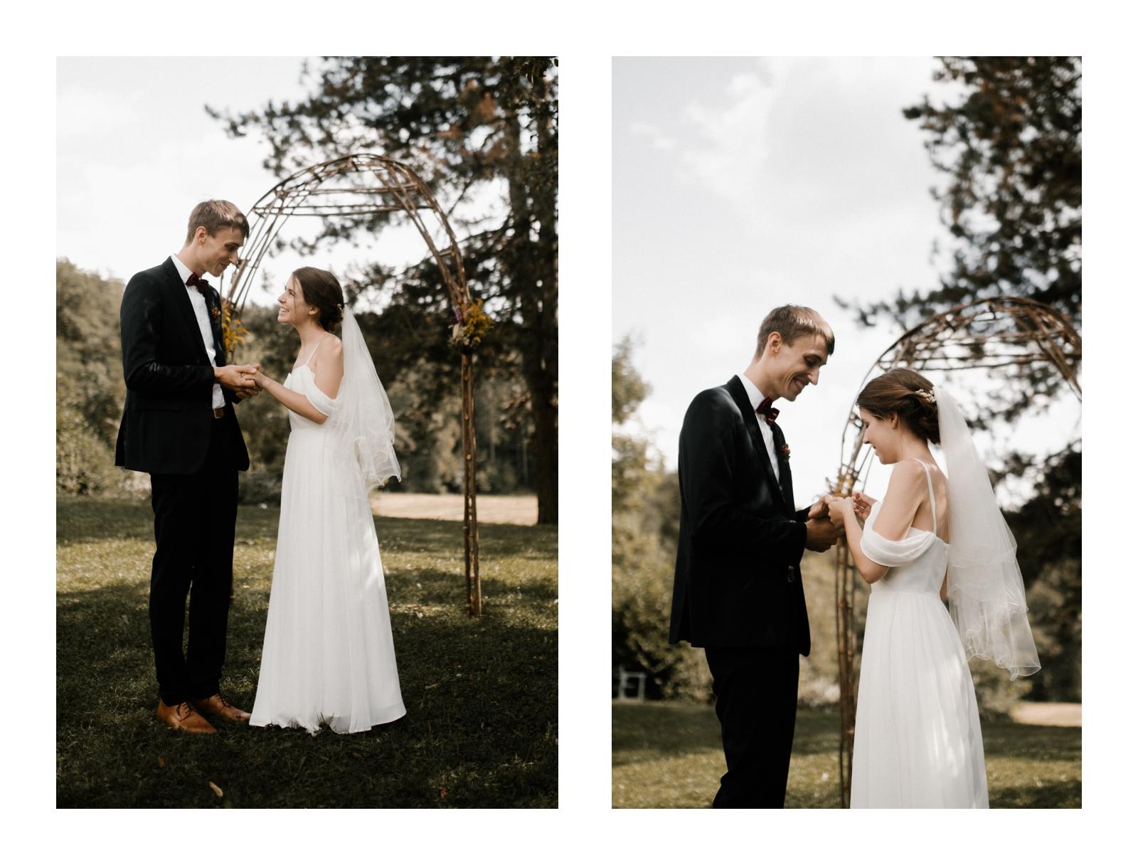 mirjam_thomas_wedding-397.jpg