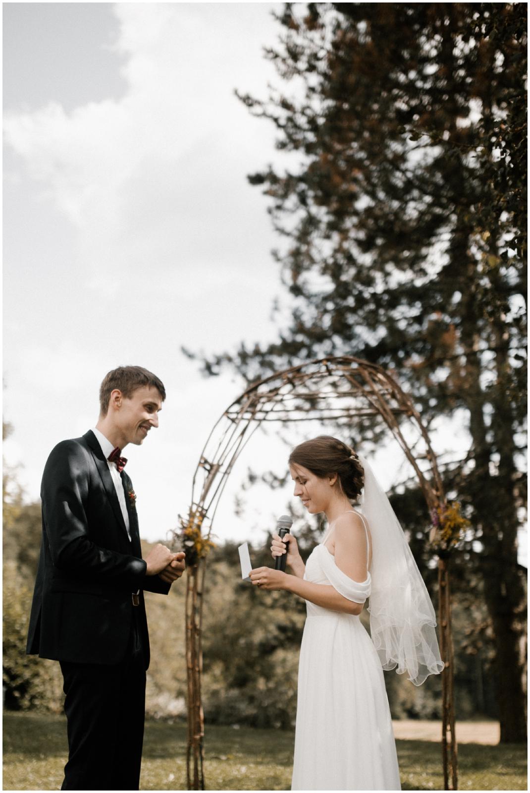 mirjam_thomas_wedding-398.jpg