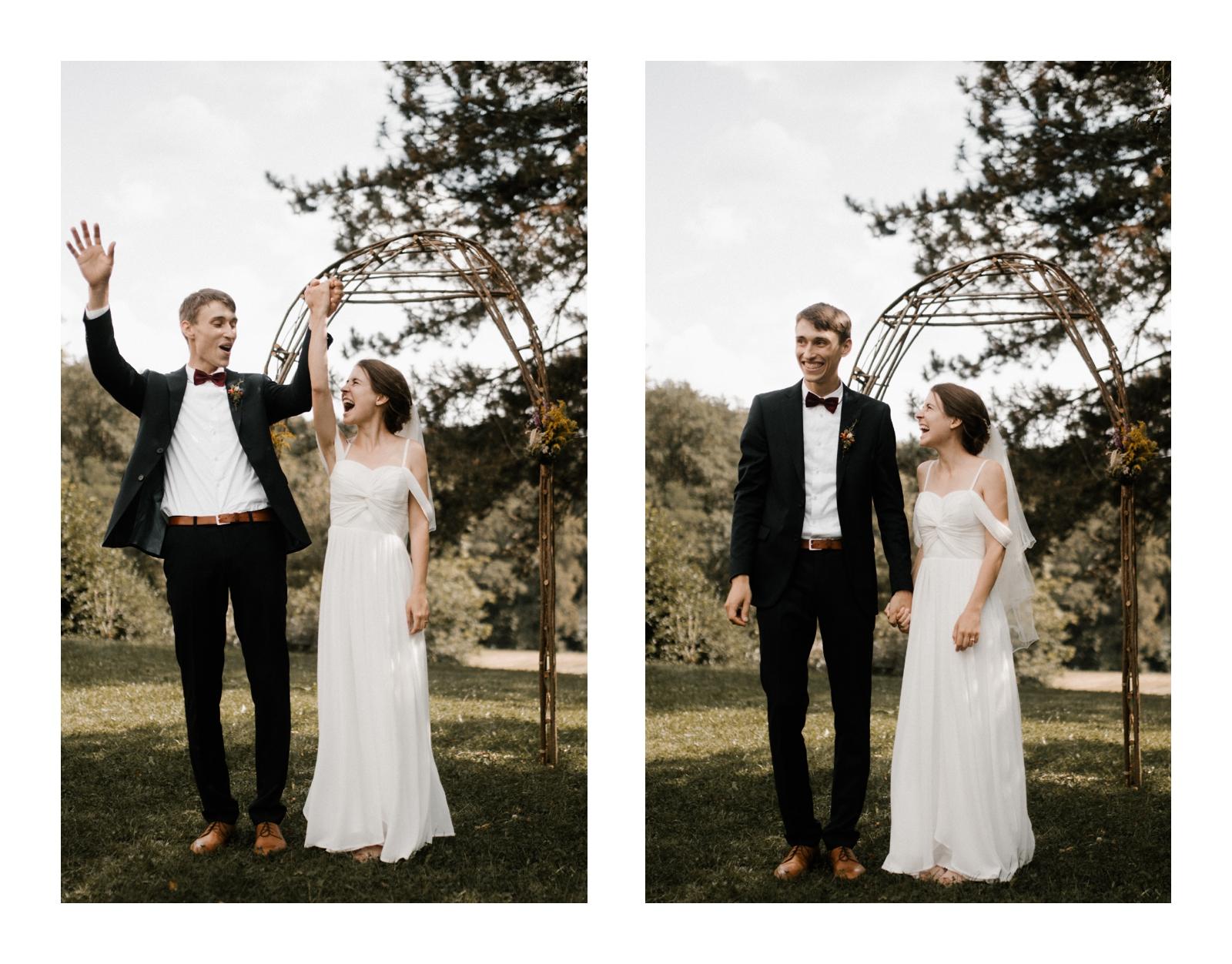 mirjam_thomas_wedding-408.jpg