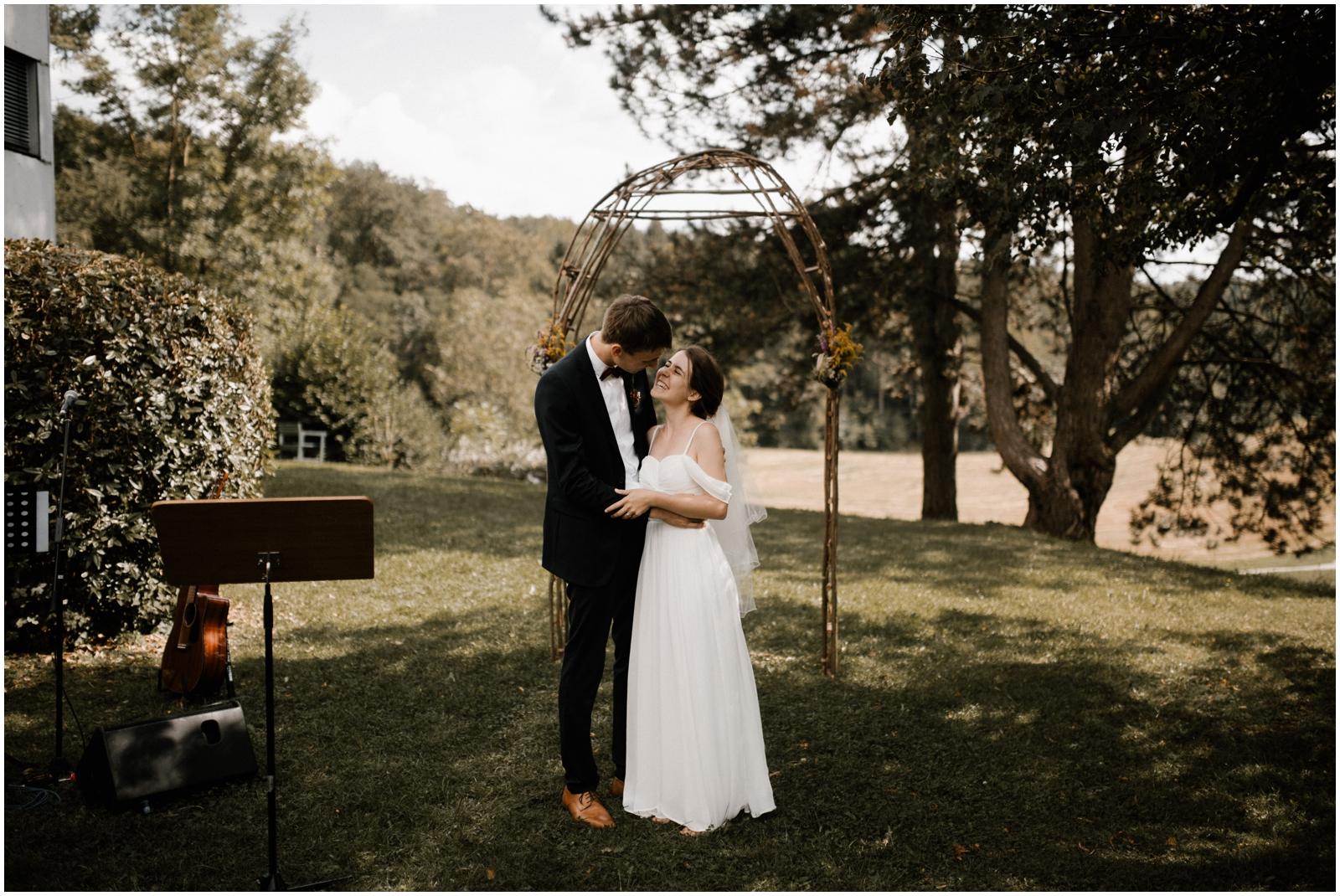 mirjam_thomas_wedding-414.jpg