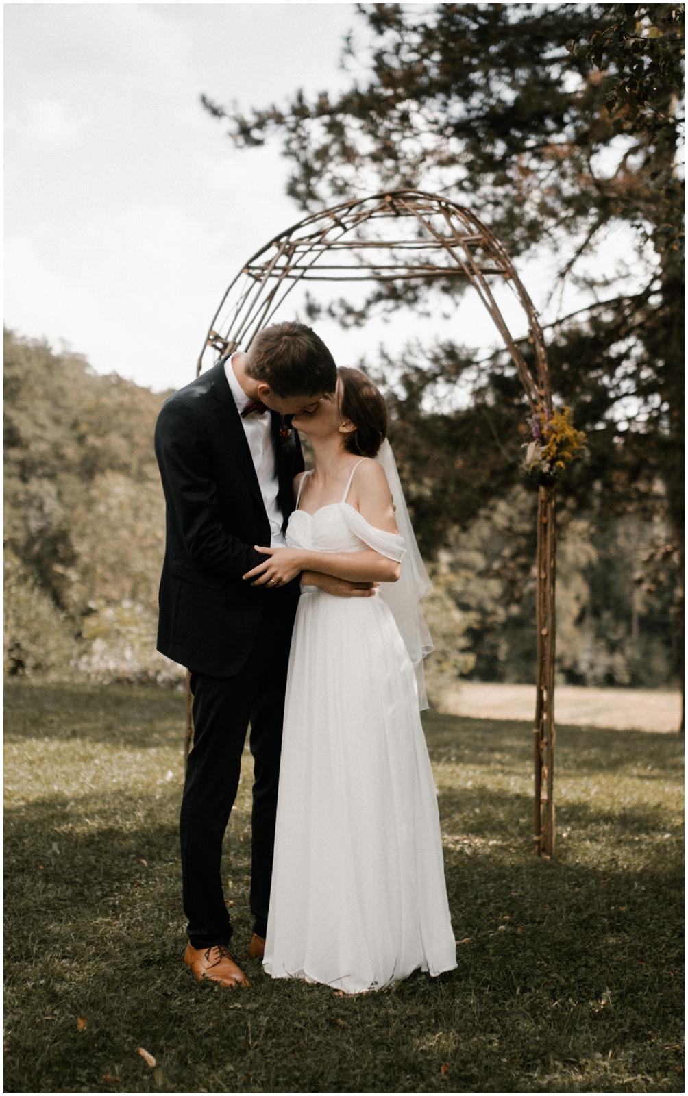mirjam_thomas_wedding-415.jpg