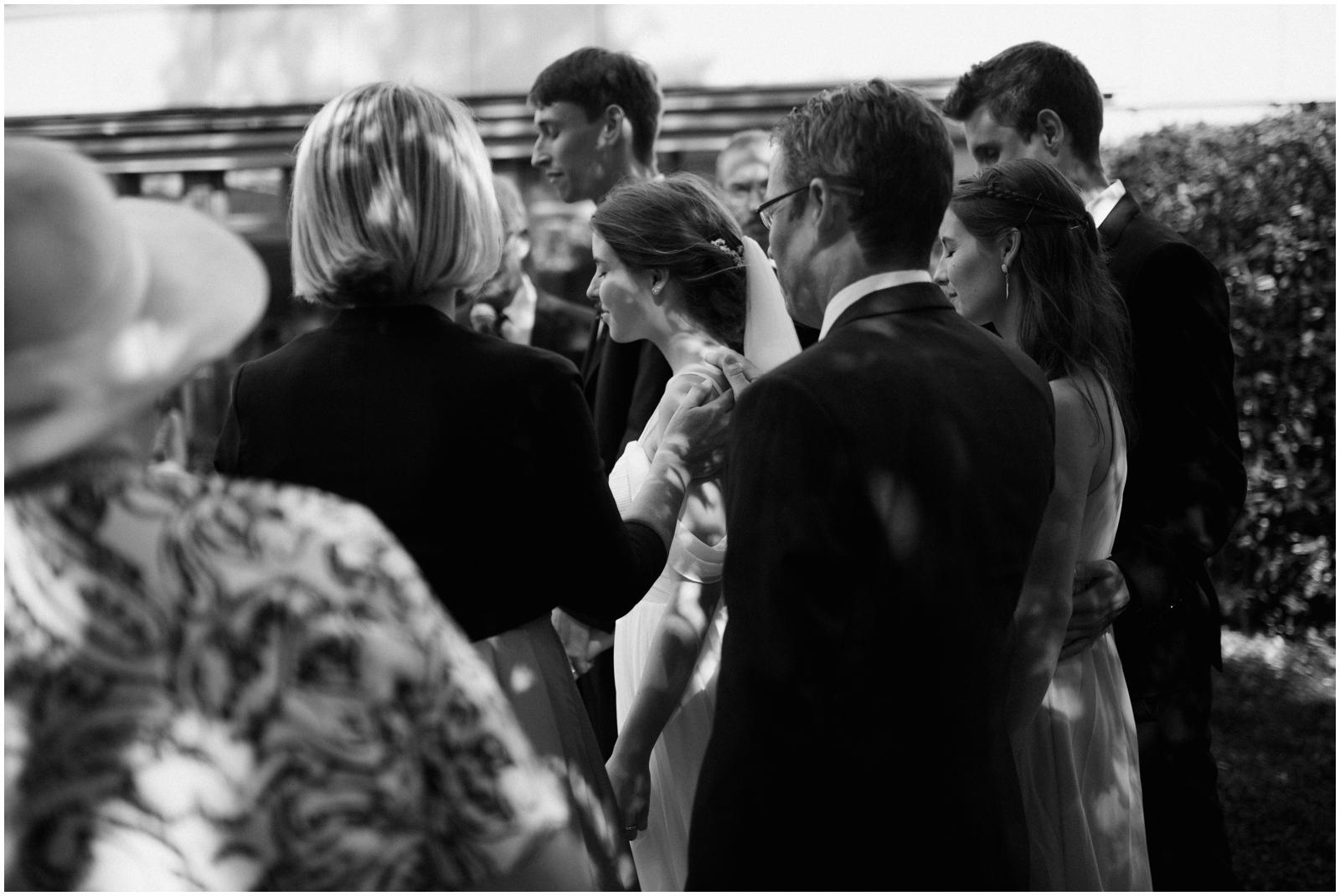 mirjam_thomas_wedding-419-2.jpg