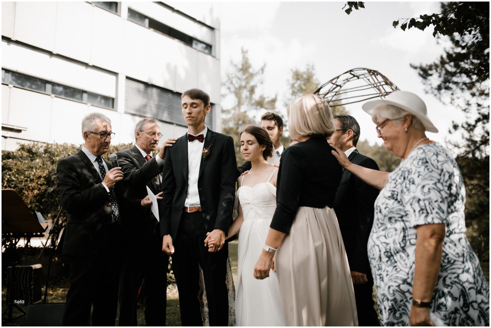 mirjam_thomas_wedding-421.jpg