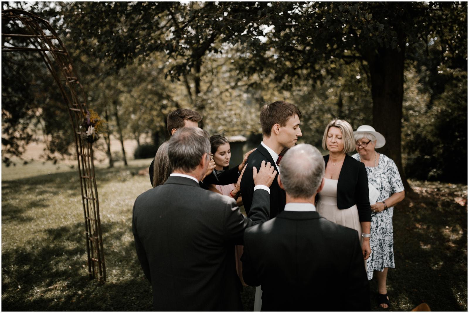 mirjam_thomas_wedding-423.jpg