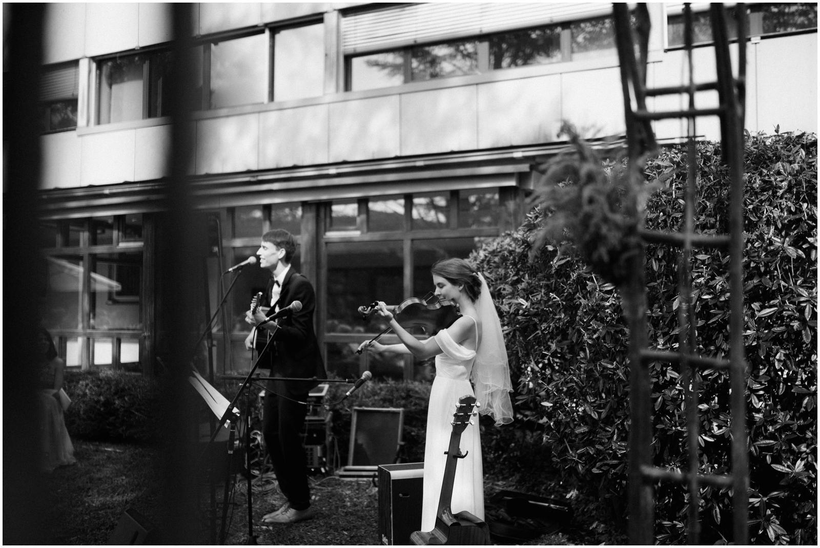 mirjam_thomas_wedding-434-2.jpg
