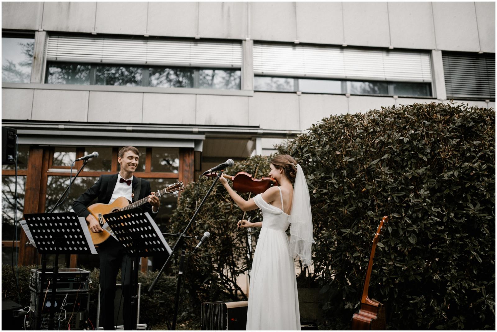 mirjam_thomas_wedding-437.jpg