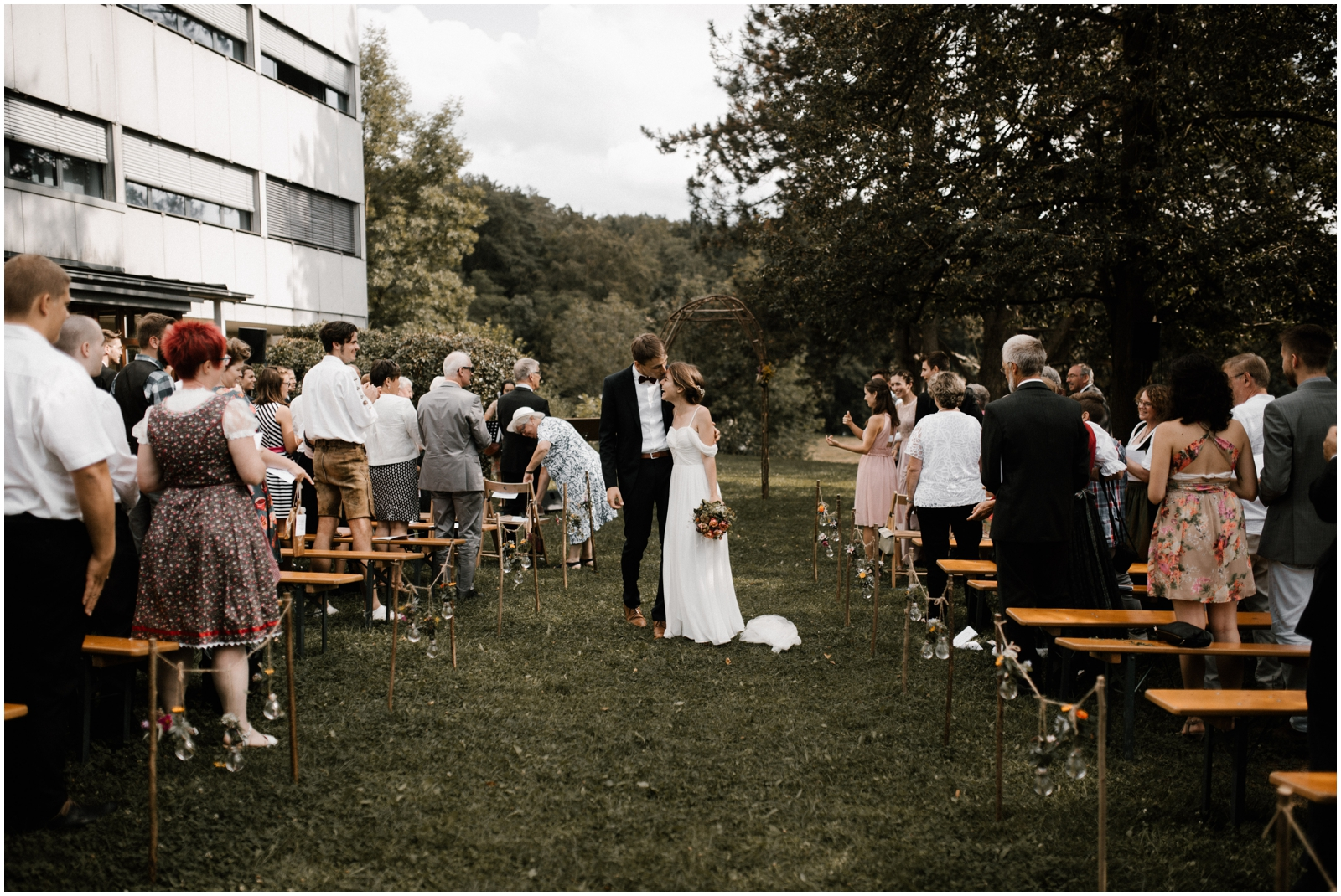 mirjam_thomas_wedding-447.jpg