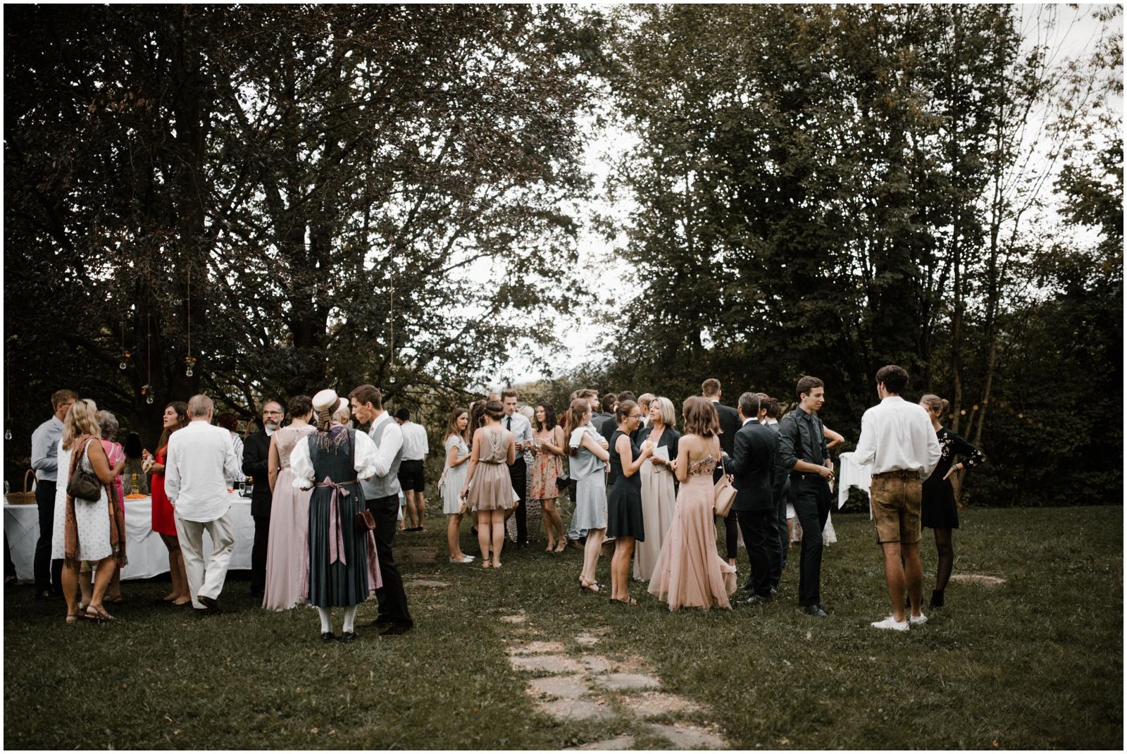mirjam_thomas_wedding-464.jpg