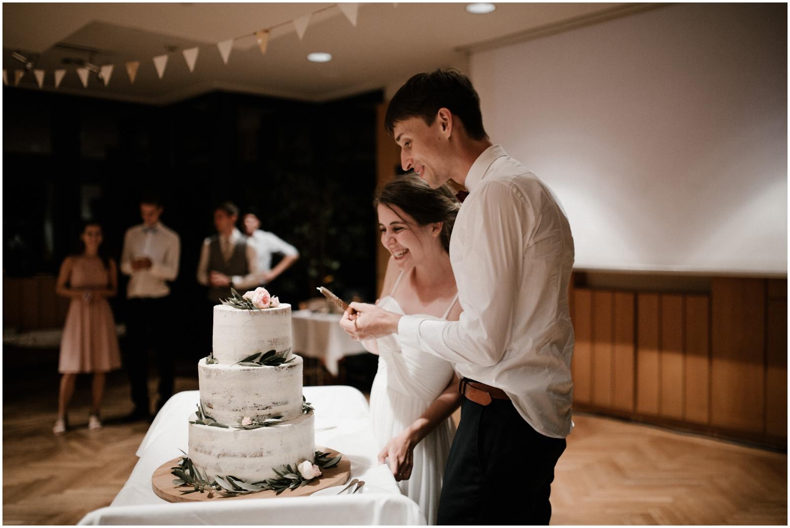 mirjam_thomas_wedding-653.jpg