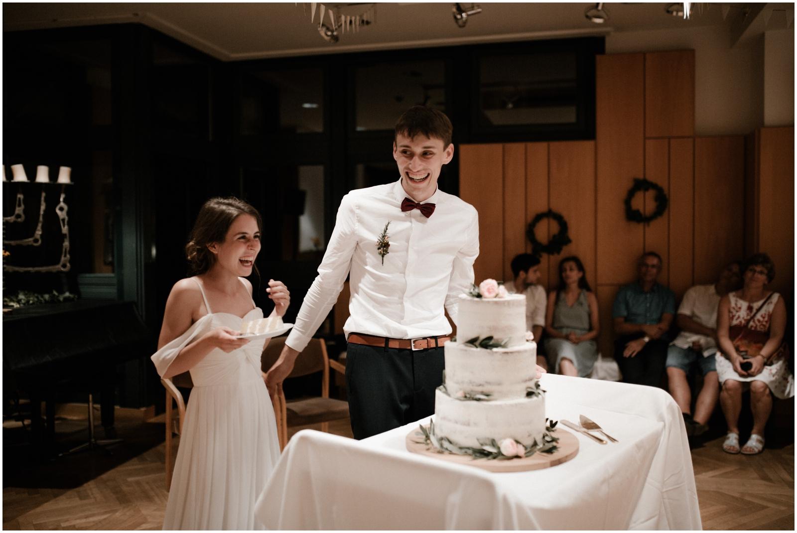 mirjam_thomas_wedding-657.jpg