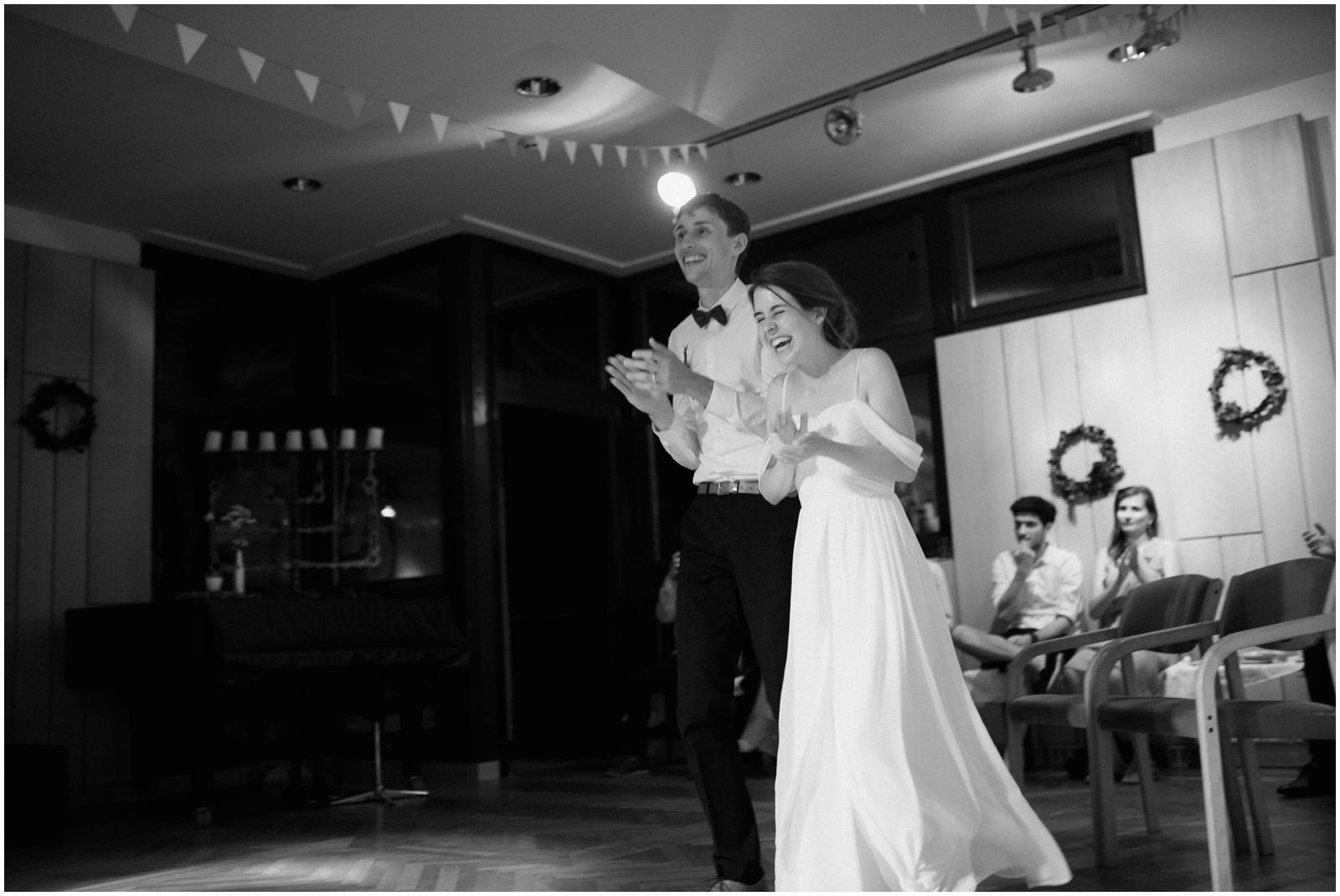 mirjam_thomas_wedding-674-2.jpg