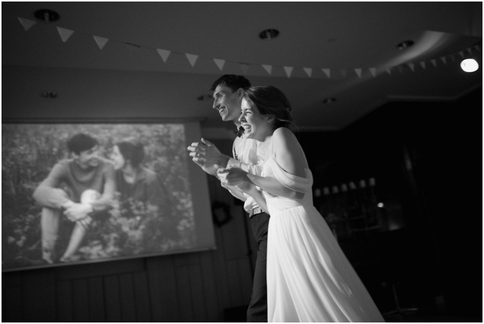 mirjam_thomas_wedding-675-2.jpg
