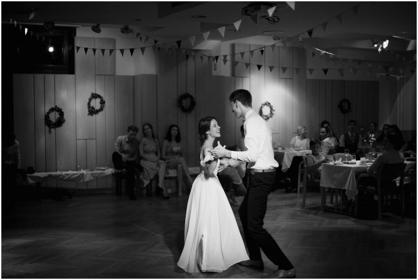 mirjam_thomas_wedding-694.jpg
