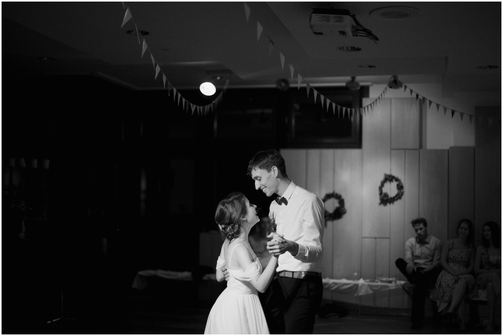 mirjam_thomas_wedding-695-2.jpg
