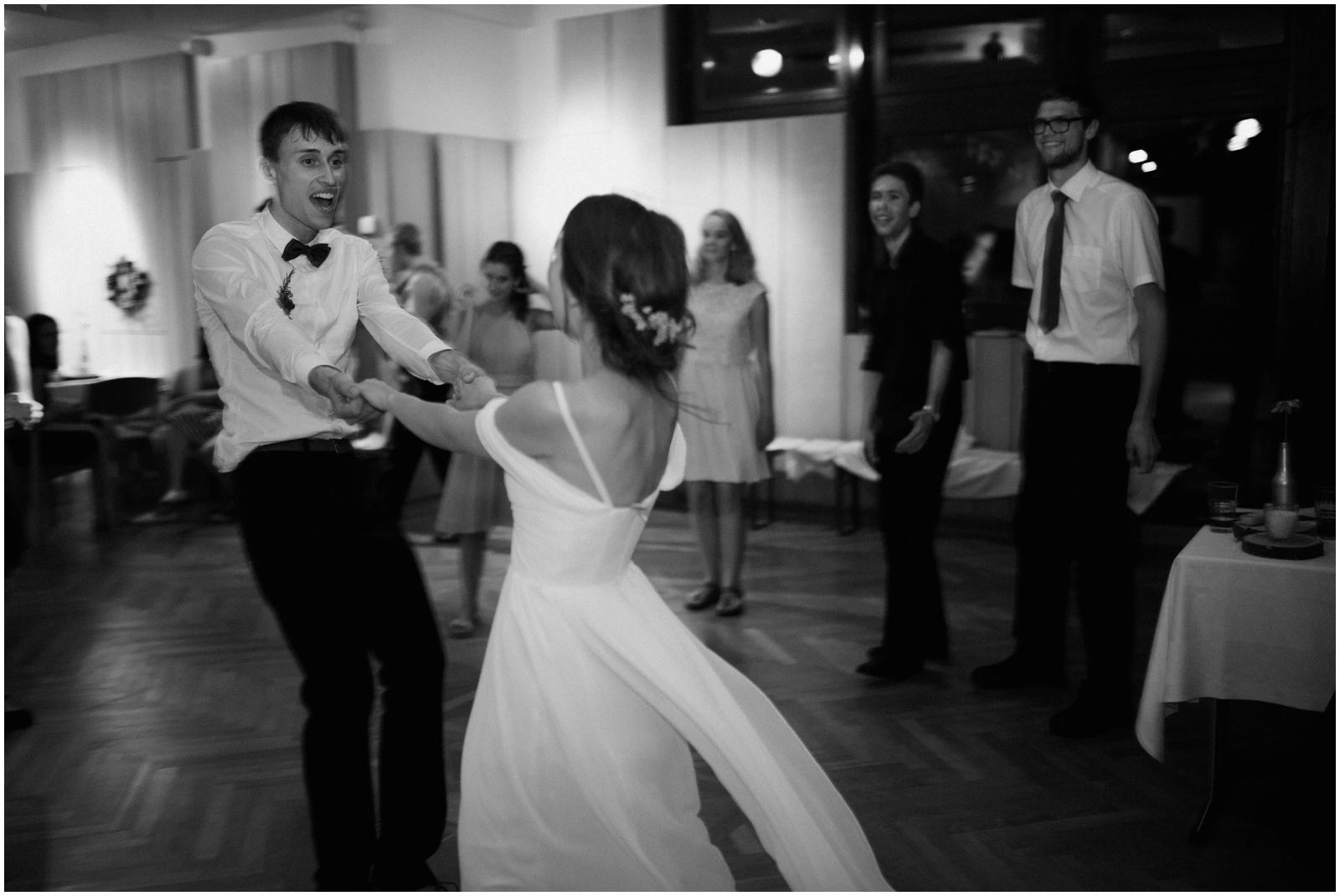 mirjam_thomas_wedding-738.jpg