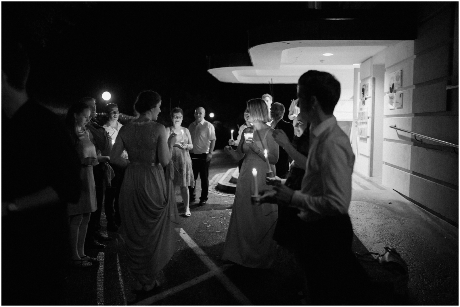 mirjam_thomas_wedding-761.jpg