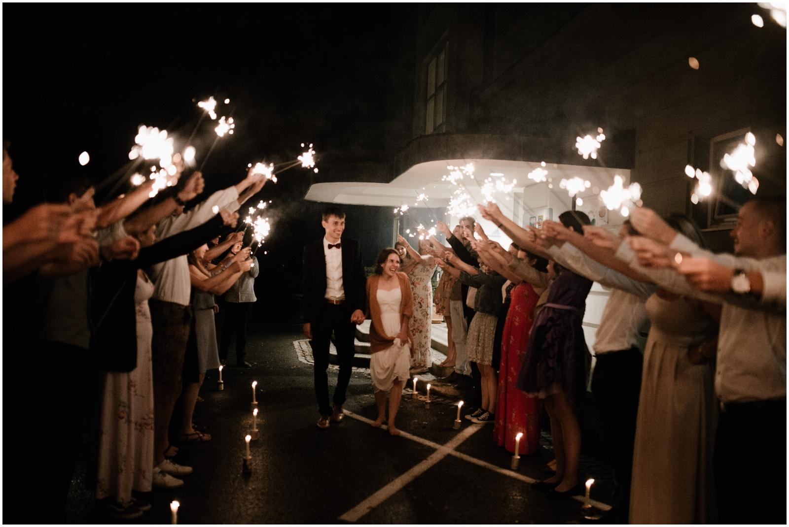 mirjam_thomas_wedding-766.jpg