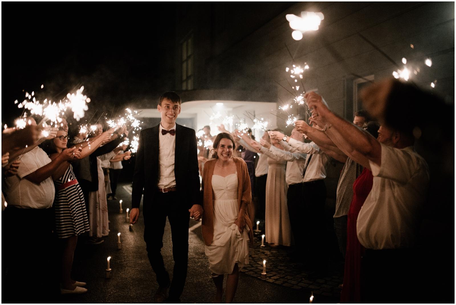mirjam_thomas_wedding-769.jpg