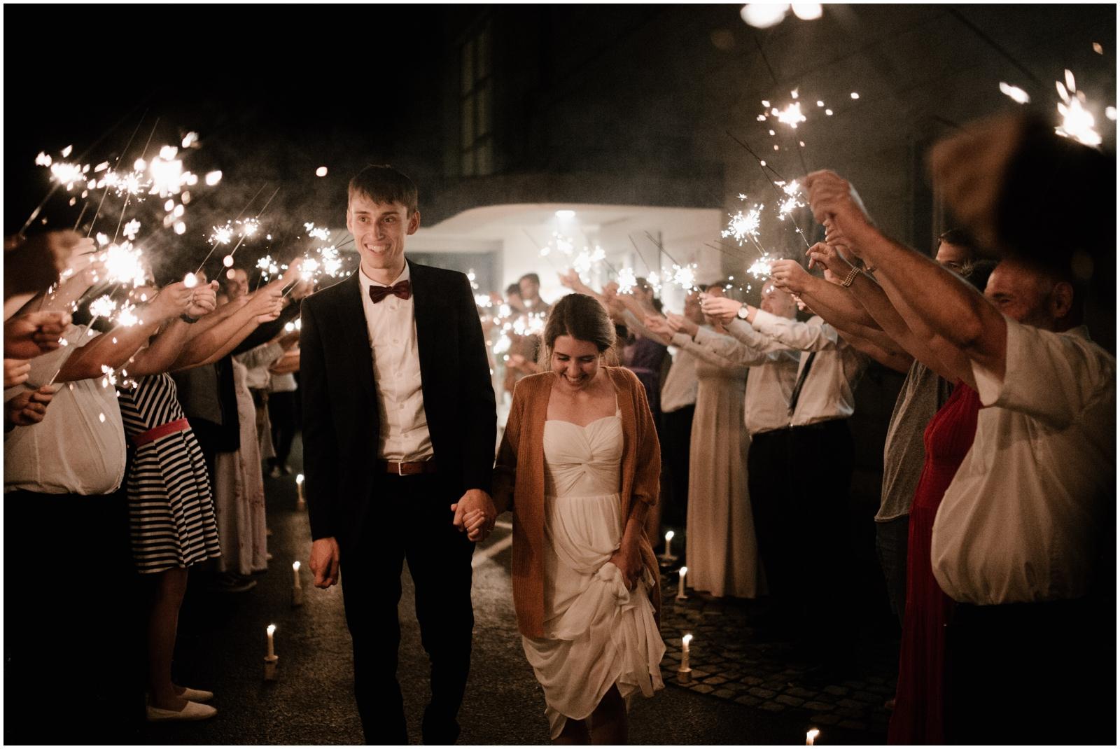 mirjam_thomas_wedding-771.jpg