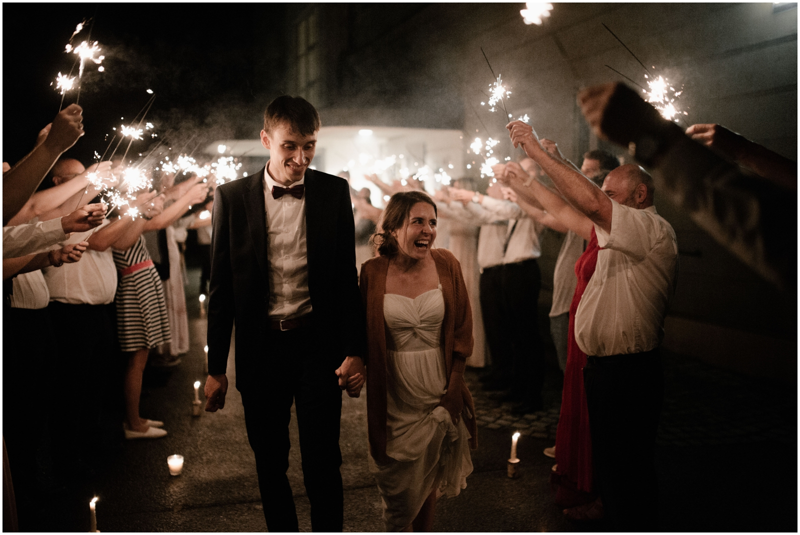 mirjam_thomas_wedding-772.jpg