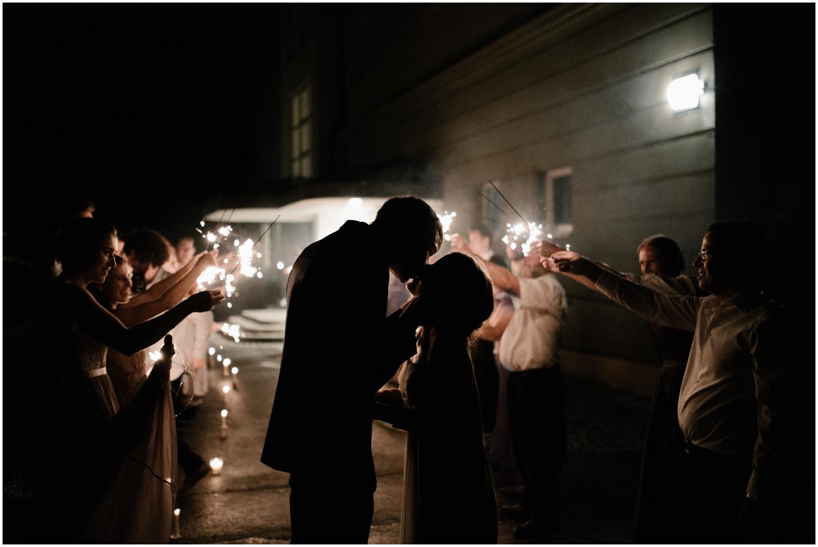 mirjam_thomas_wedding-778.jpg
