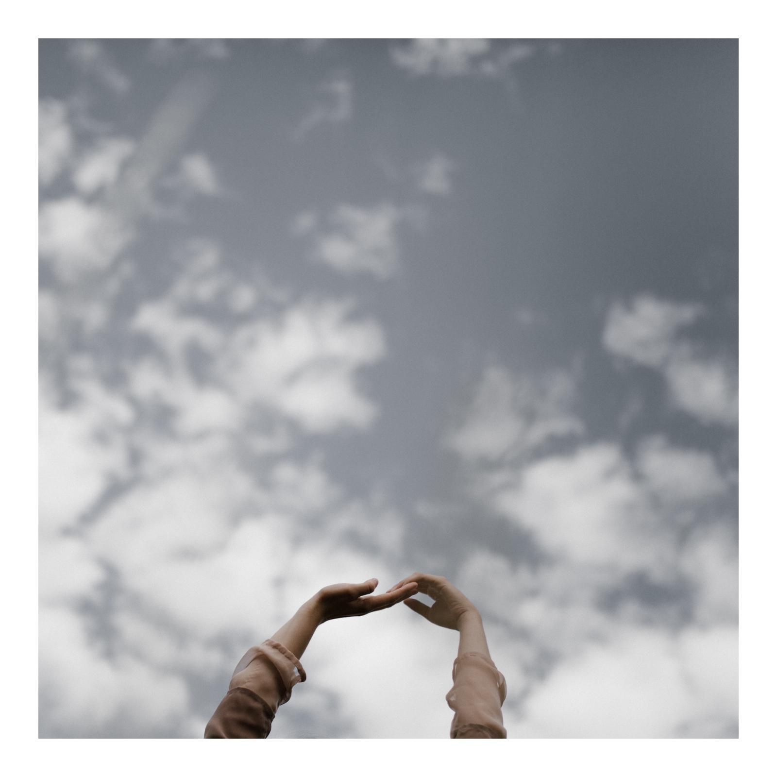 self-love-65.jpg