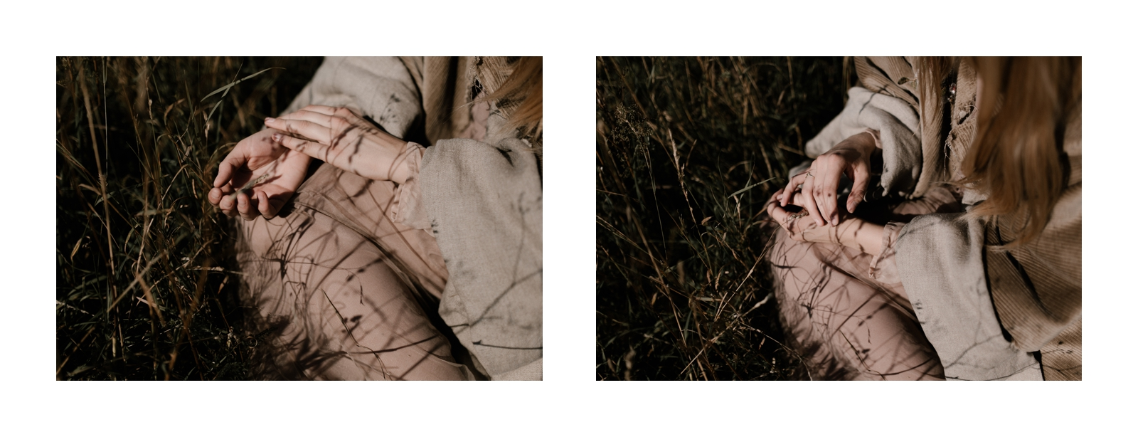 self-love-158.jpg