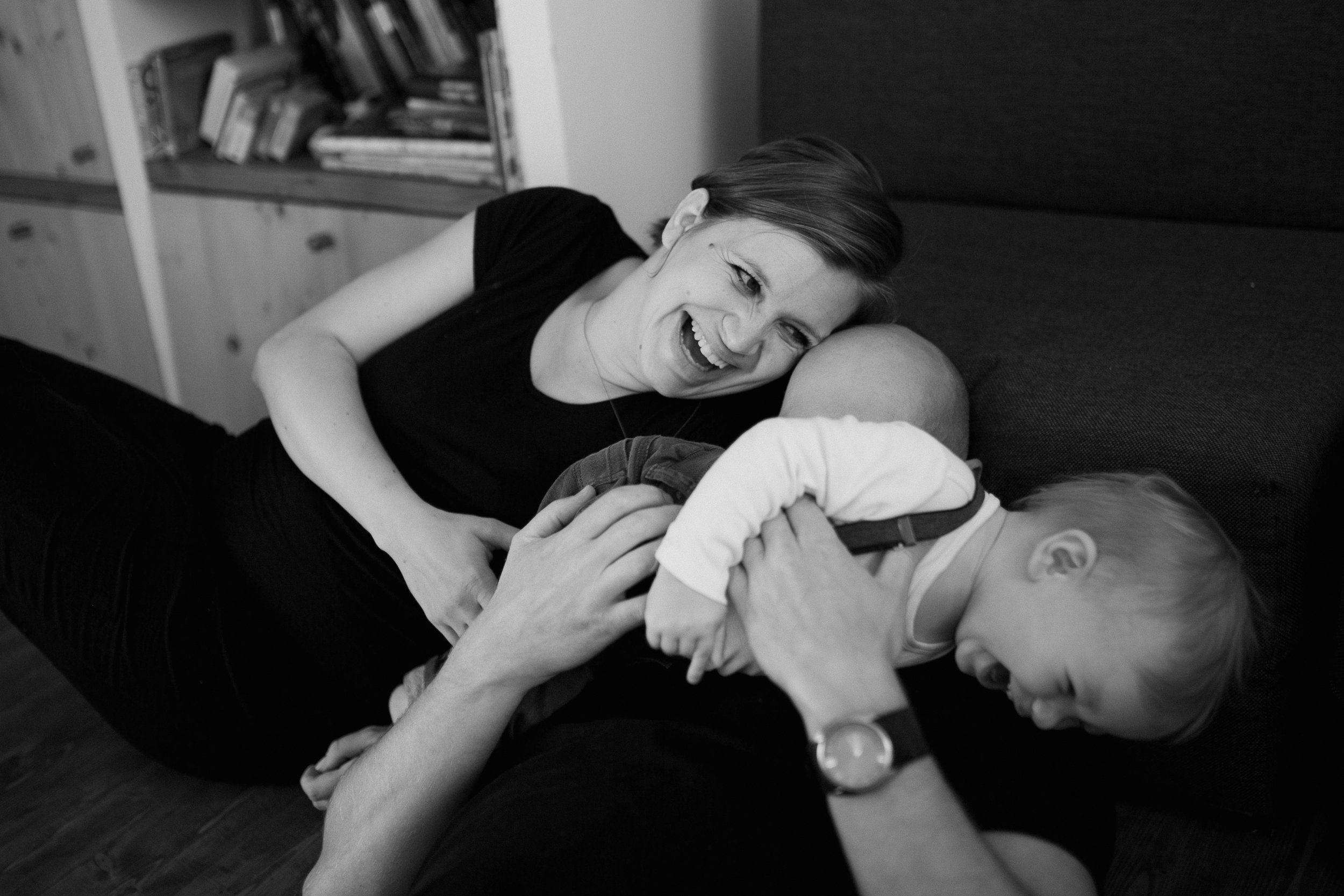 family pricing guide - maternity, newborn, family, the story of usI'm not here for the perfectly posed family portrait, I'm here to capture your story.