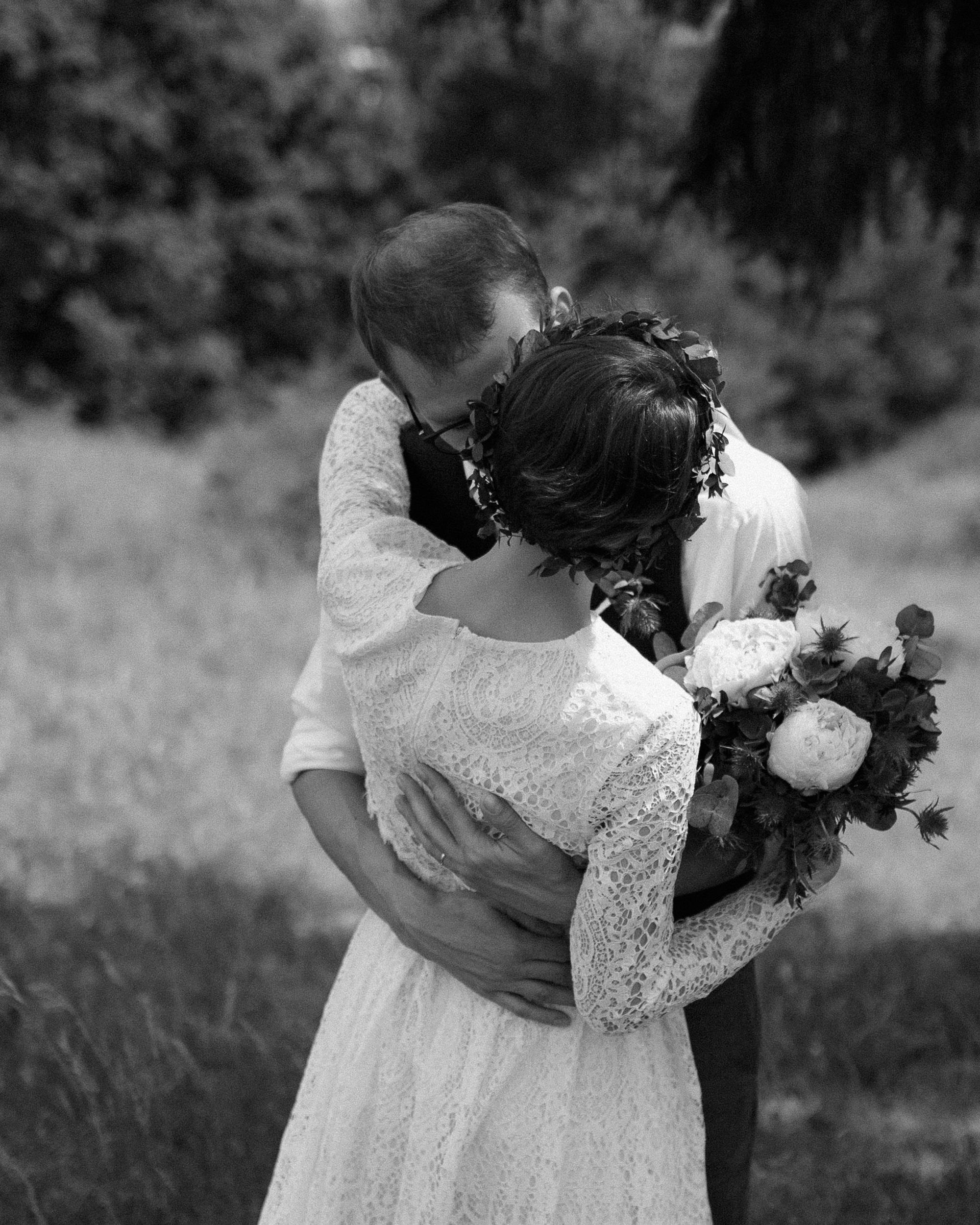 svatby 2019ceník - Zachycení Vašeho příběhu.