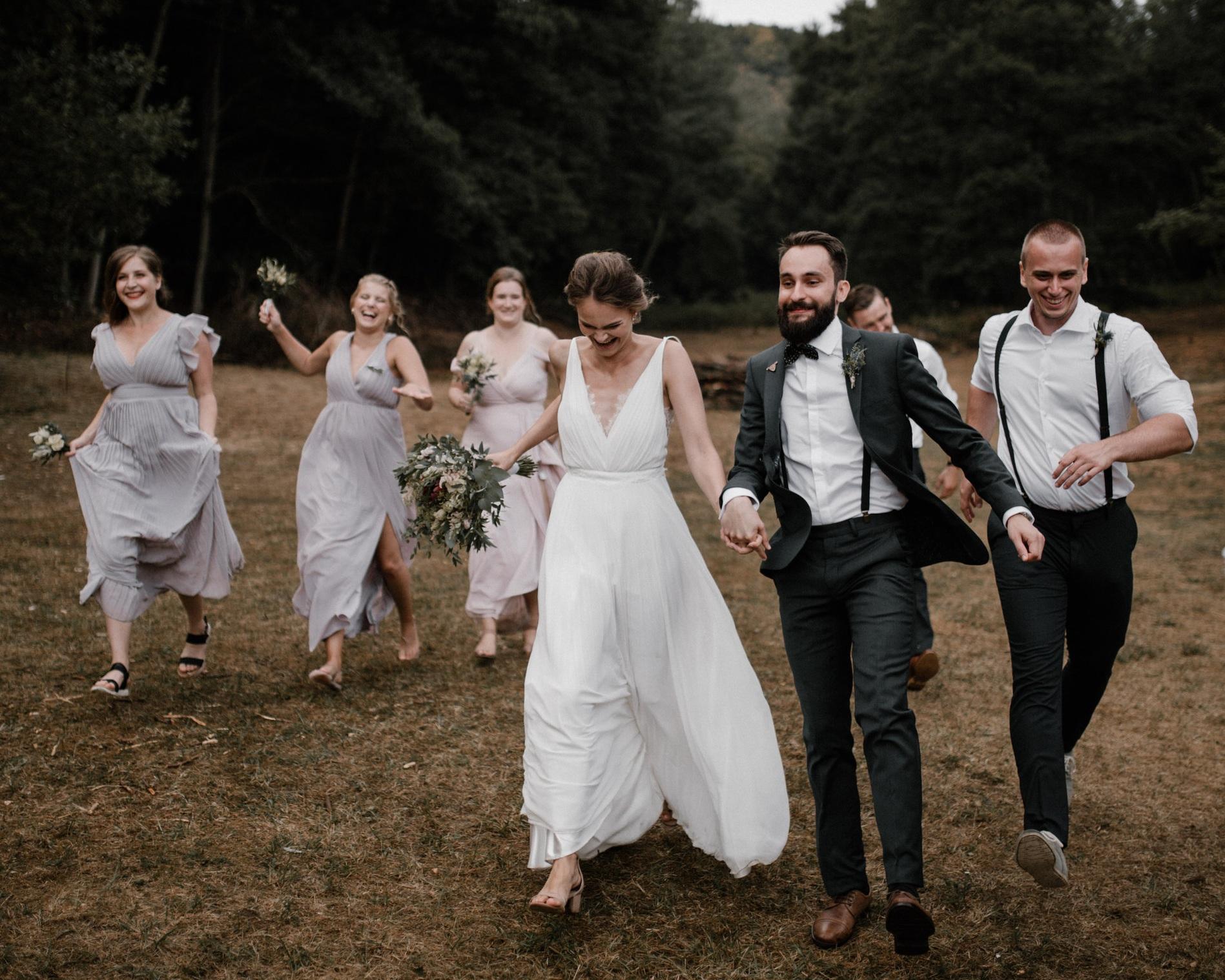 Svatební víkend - celo-víkendová veselkaonline galerieflash diskpředsvatební párové focení25000,-(+ cestovné z Ústí n.L.)