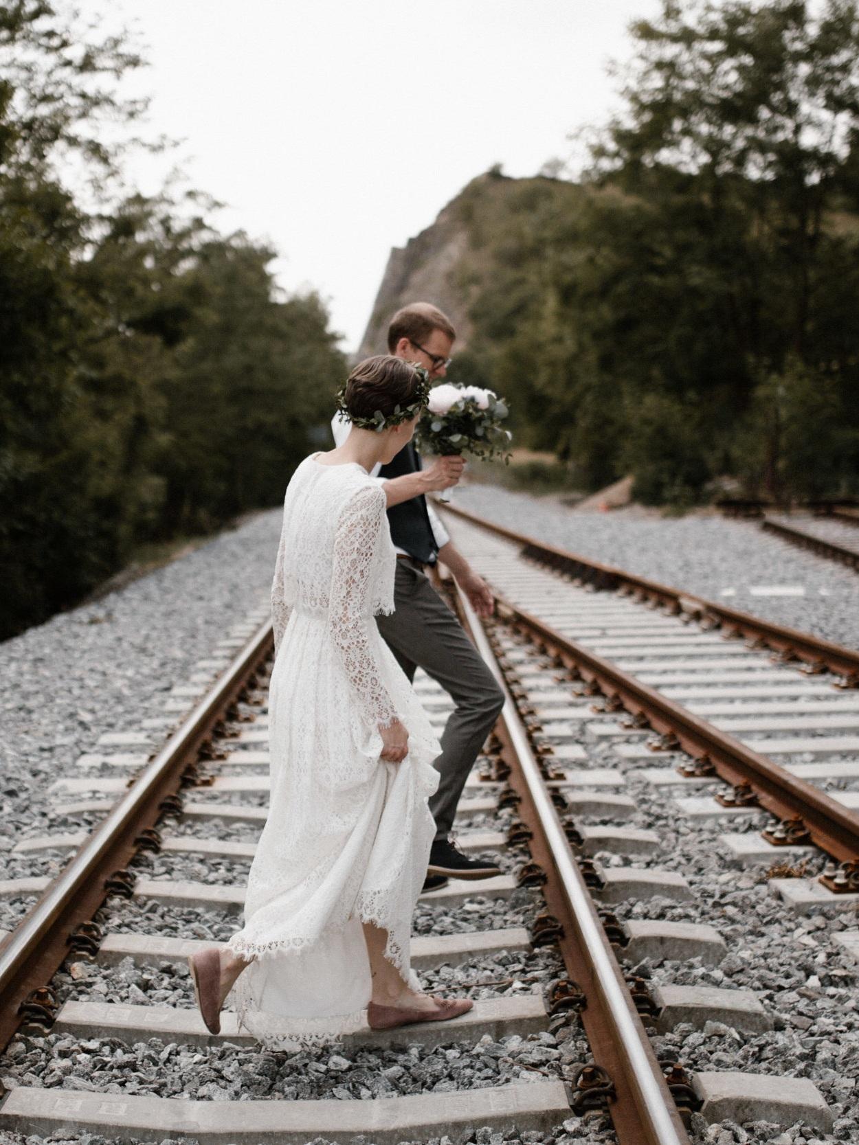 Jaja_Josh_wedding-411.jpg