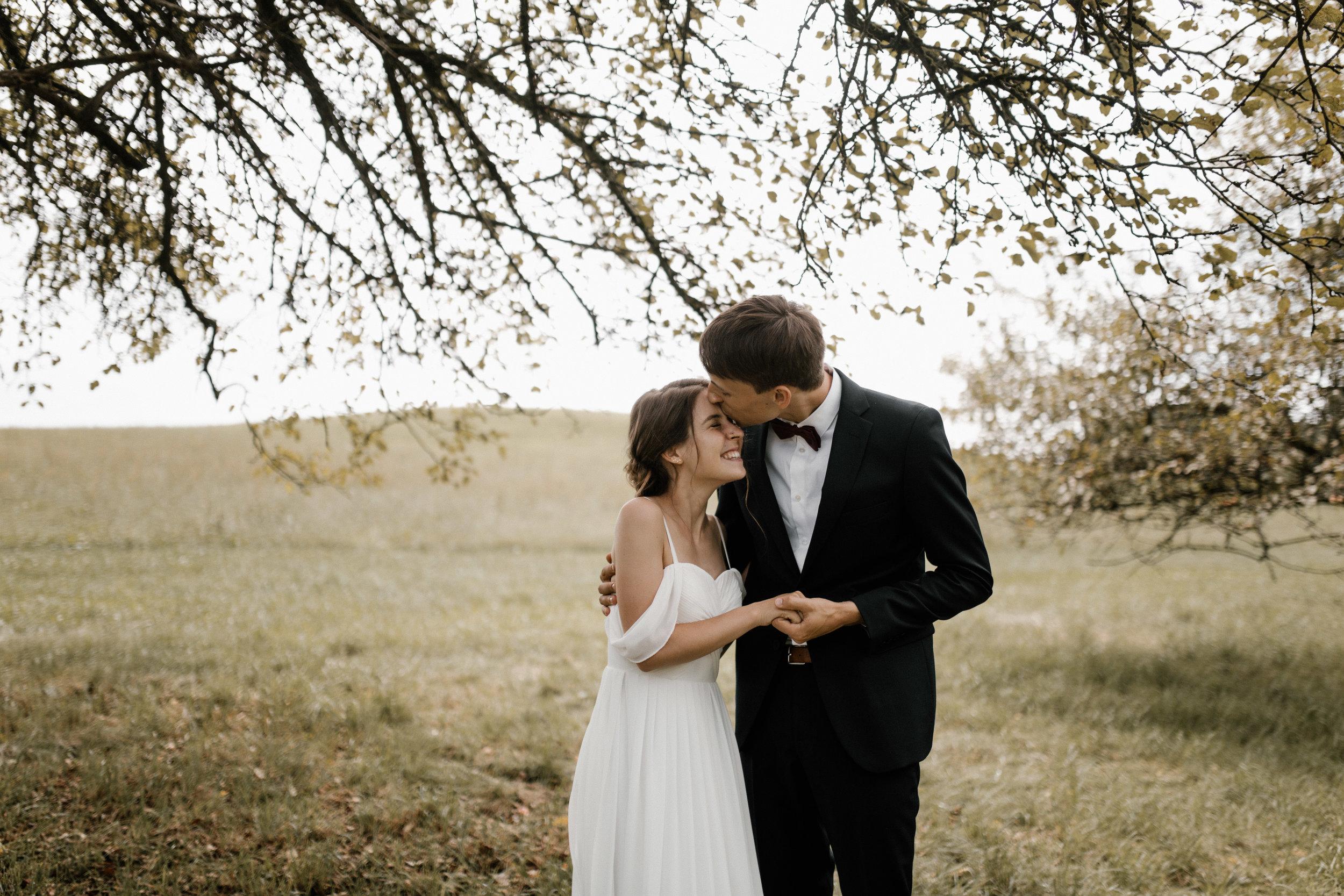 mirjam_thomas_wedding-167.jpg