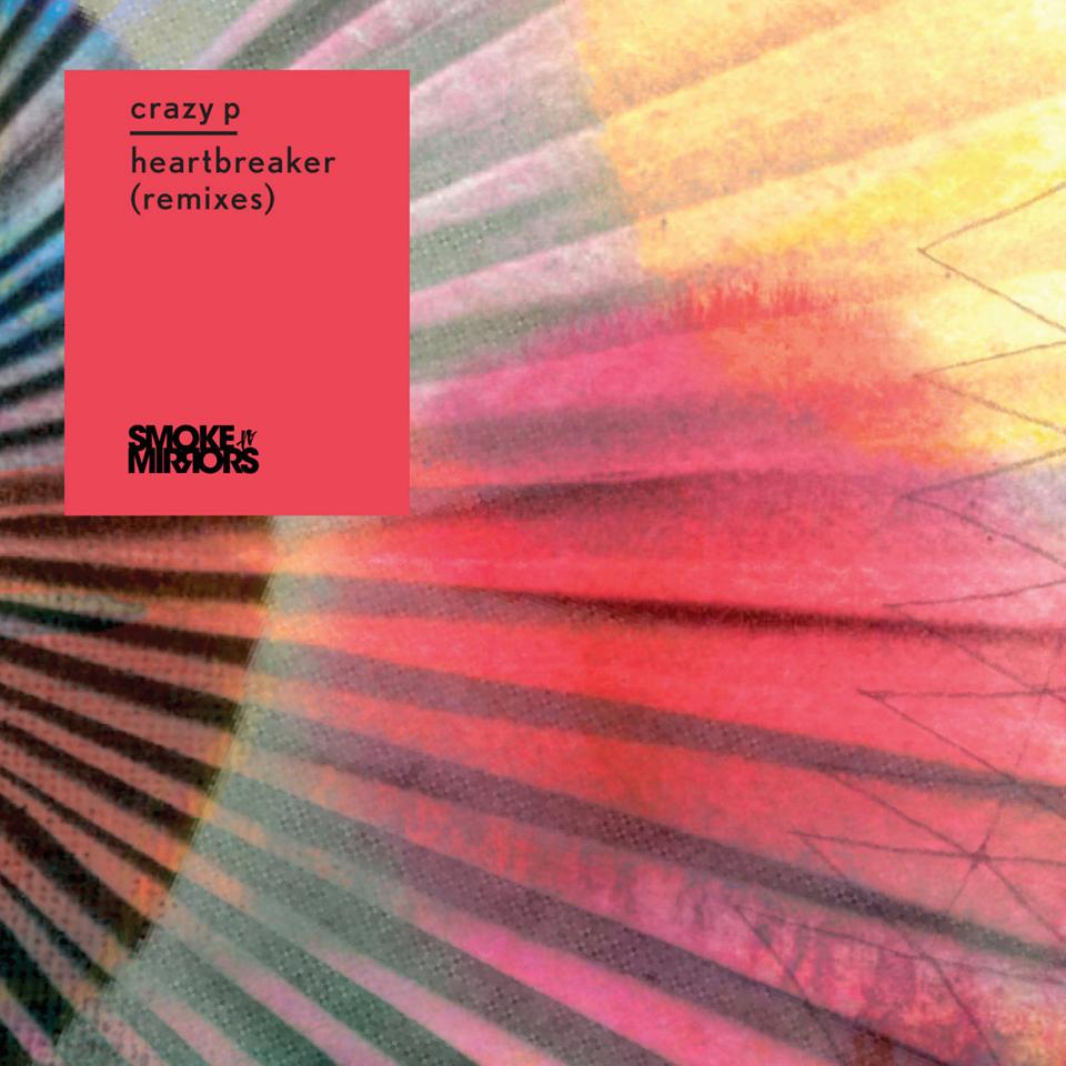 Heartbreaker Remixes.jpg
