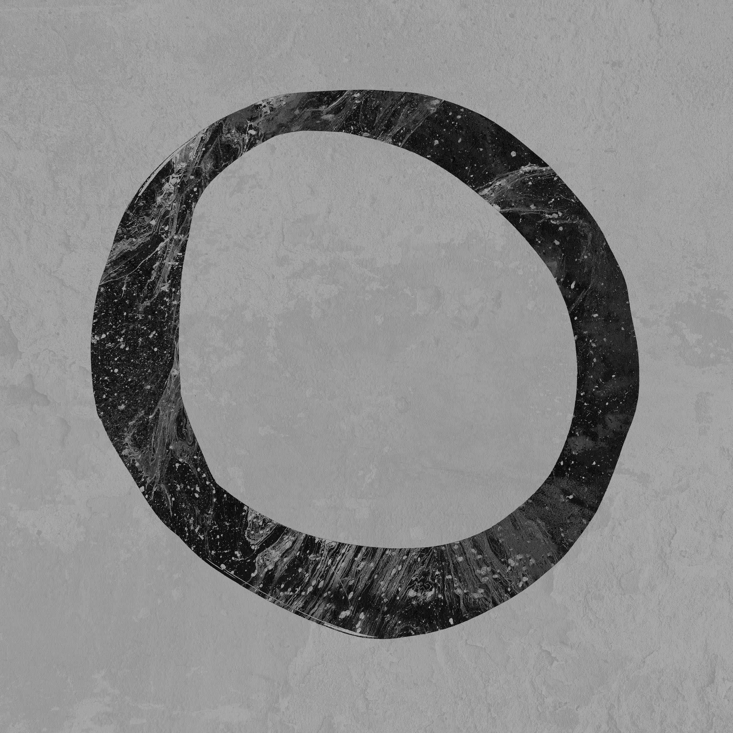 VIS313 - ATAXIA - ONE LFO