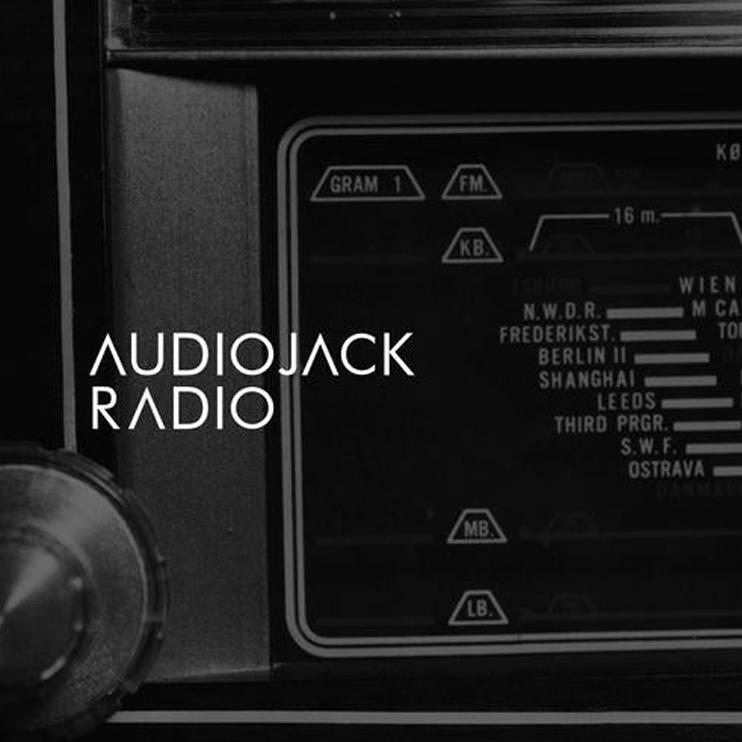 VIS180 - AUDIOJACK - RADIO