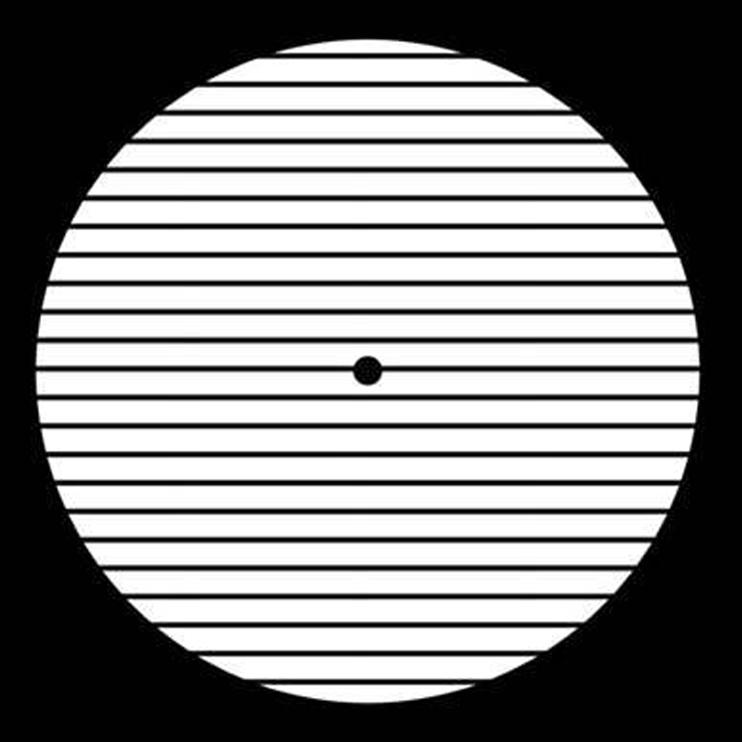 VIS256 - AUDIOJACK - DROP THE DIME