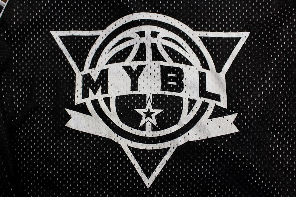 Metropolisyouthbasketballleague -