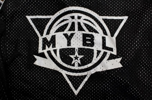 Metropolis YOUTH BASKETBALL LEAGUE -