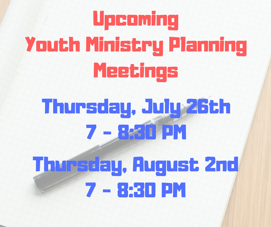 Youth Ministry Planning Meeting.png