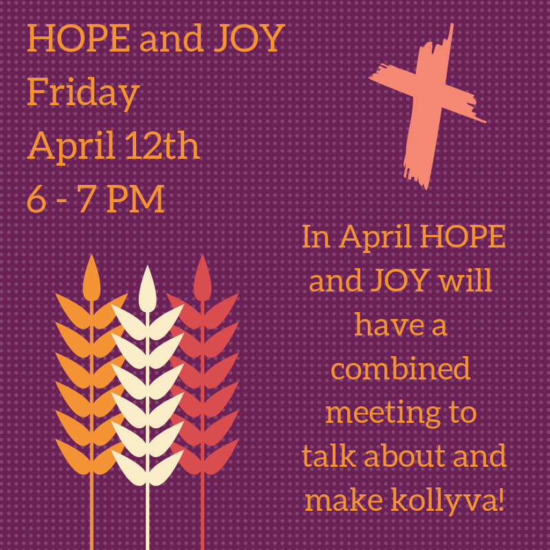HOPE and JOY Friday April 12th.png