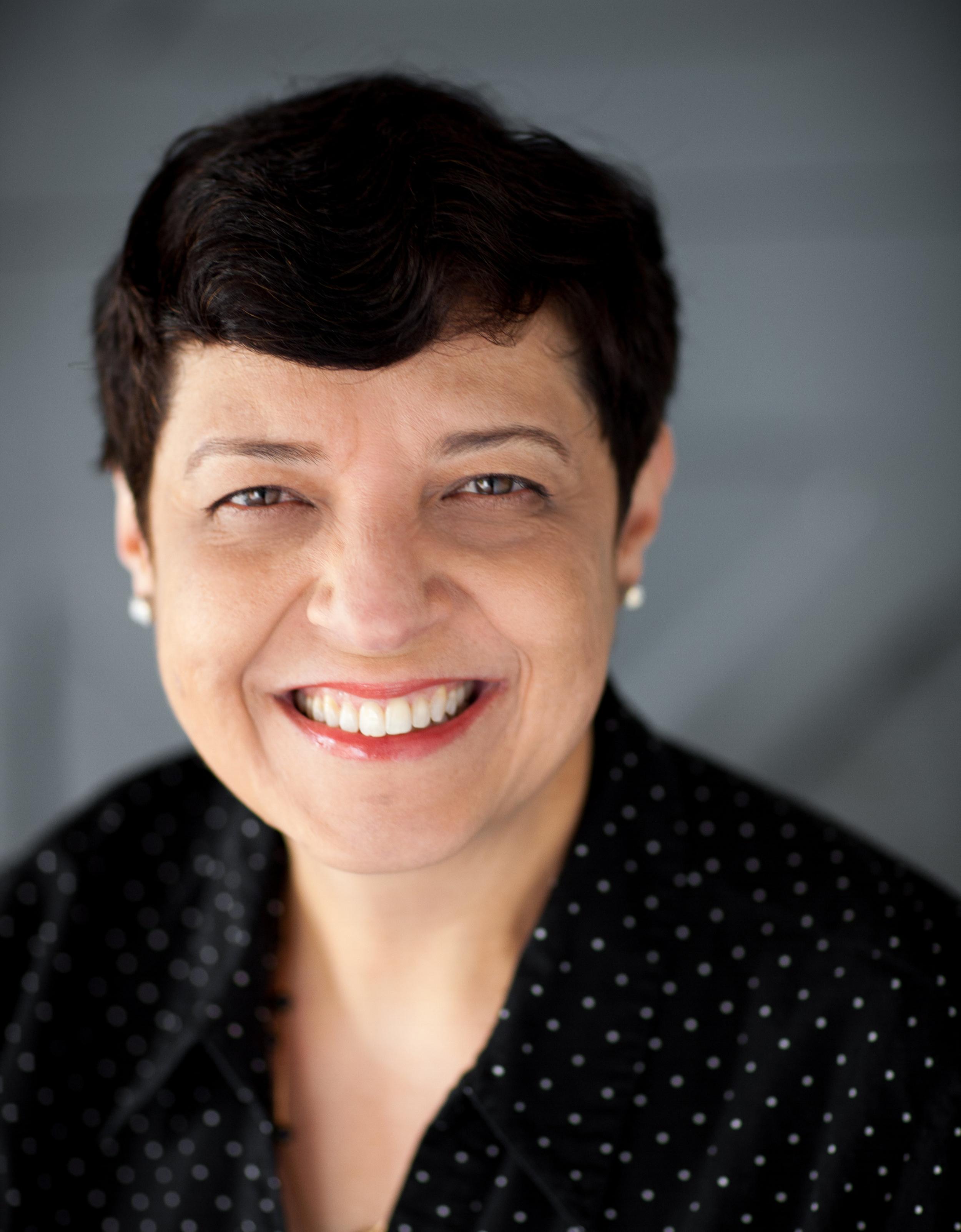 Marcia Teixeira-1027.jpg.jpeg