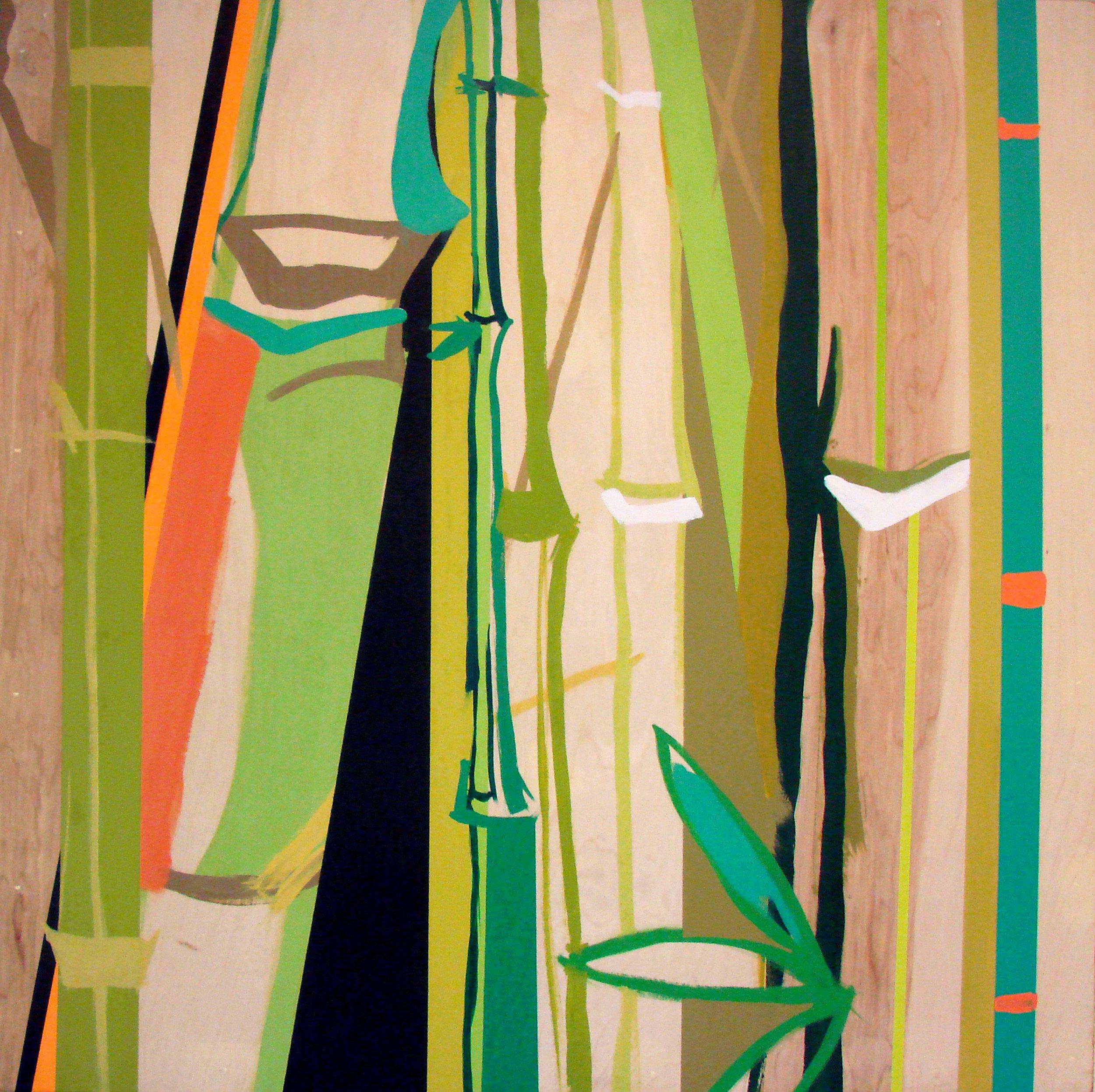 BambooPrint.jpg