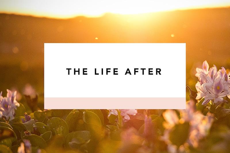life-after.jpg