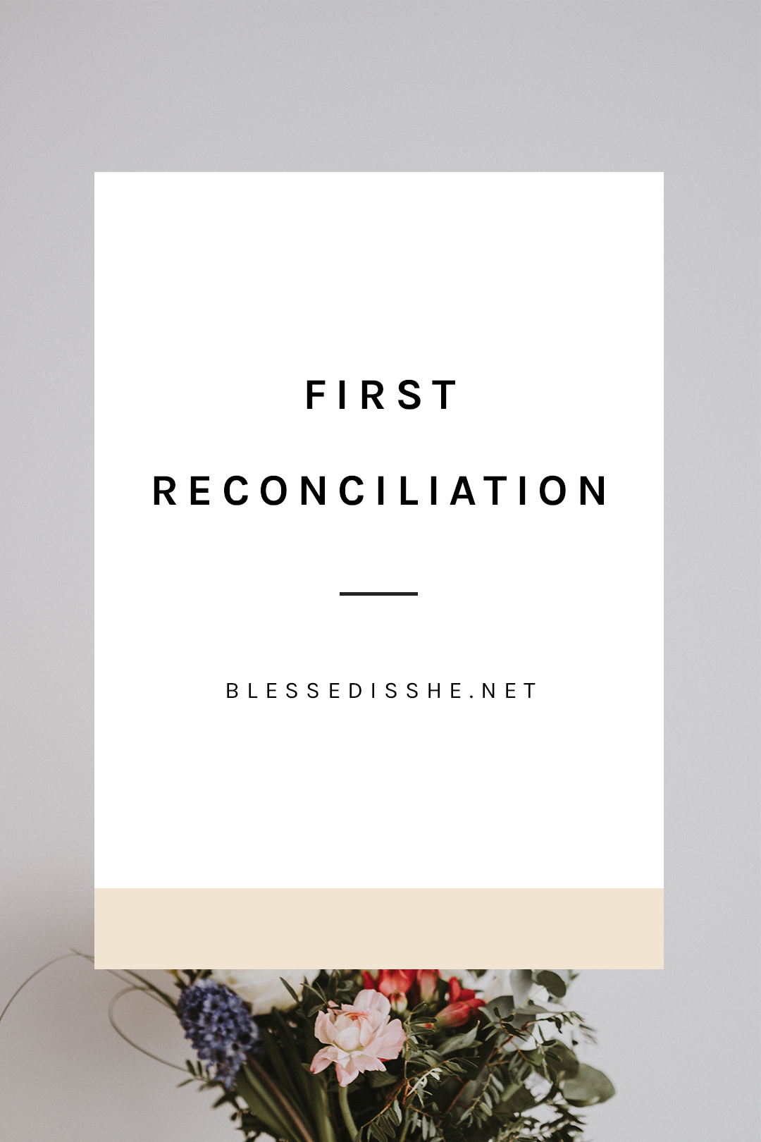 first-reconciliation-poem.jpg