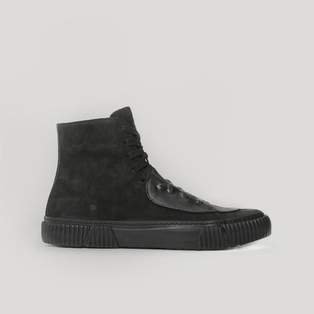 squares_aw19-both-gum-patch-hightop.jpg