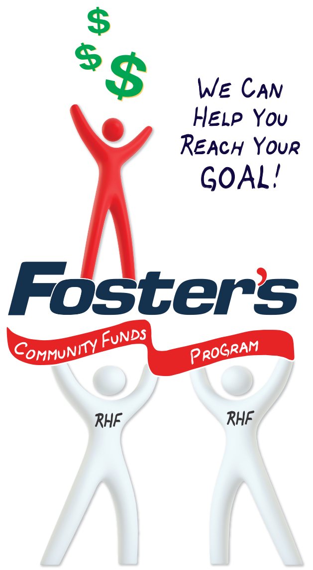 Fosters-Community-Funds-Logo1.jpg