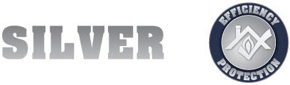 silver_header.jpg