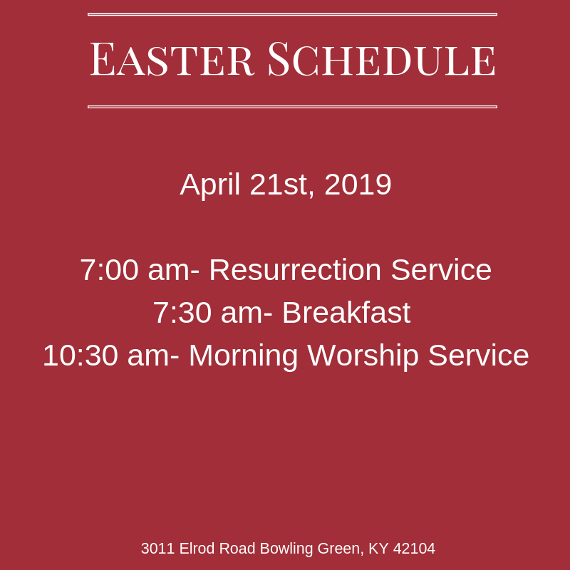 Easter Schedule.png